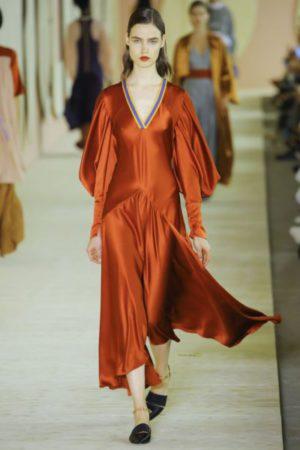 london-fashion-week-digital-boutique-gouldstyle