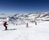Best Italian ski resorts – Telegraph UK
