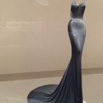 Azzedine Alaia Exhibition Design Museum London Blog Kate Gould